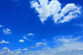 Clouds and sky - PhotoDune Item for Sale
