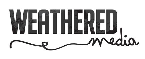 weatheredmedia