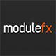 ModuleFX