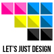 letsjustdesign