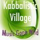 KabbalisticVillage