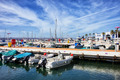 Marbella Marina in Spain - PhotoDune Item for Sale