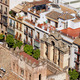 Old Town of Seville in Spain - PhotoDune Item for Sale