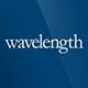WavelengthMrktng