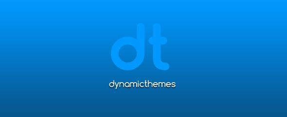 dynamicthemes