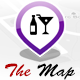 The Map - Premium Directory Template - ThemeForest Item for Sale