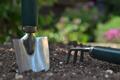 garden tools - PhotoDune Item for Sale