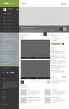 07_mod_page_videos.__thumbnail