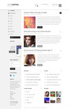 03_home_page.__thumbnail