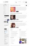 03_home_page.__thumbnail