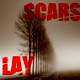 Lay_Scars