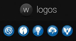 wattscreative logos