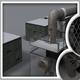 Industrial PipeLine - 3DOcean Item for Sale