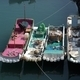 Small Fishing Boats - PhotoDune Item for Sale