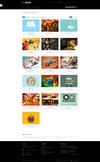 08-portfolio-3-columns.__thumbnail