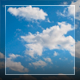Clouds 3 - VideoHive Item for Sale