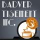 Badvertisement_Inc
