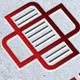 MediList - GraphicRiver Item for Sale