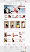 09-item-cart.__thumbnail