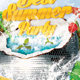Best Summer-Cocktail Party - GraphicRiver Item for Sale