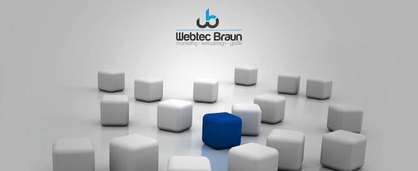 webtecbraun