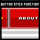 Button Stick Functions - ActiveDen Item for Sale
