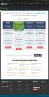 09_pricing2_html.__thumbnail