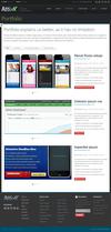 15_portfolio_html.__thumbnail