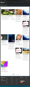 18_blog-style1_html.__thumbnail