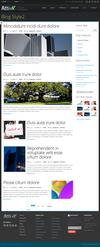 19_blog-style2_html.__thumbnail