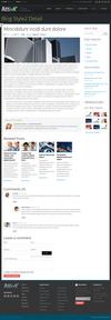 21_blog-style2-detail_html.__thumbnail