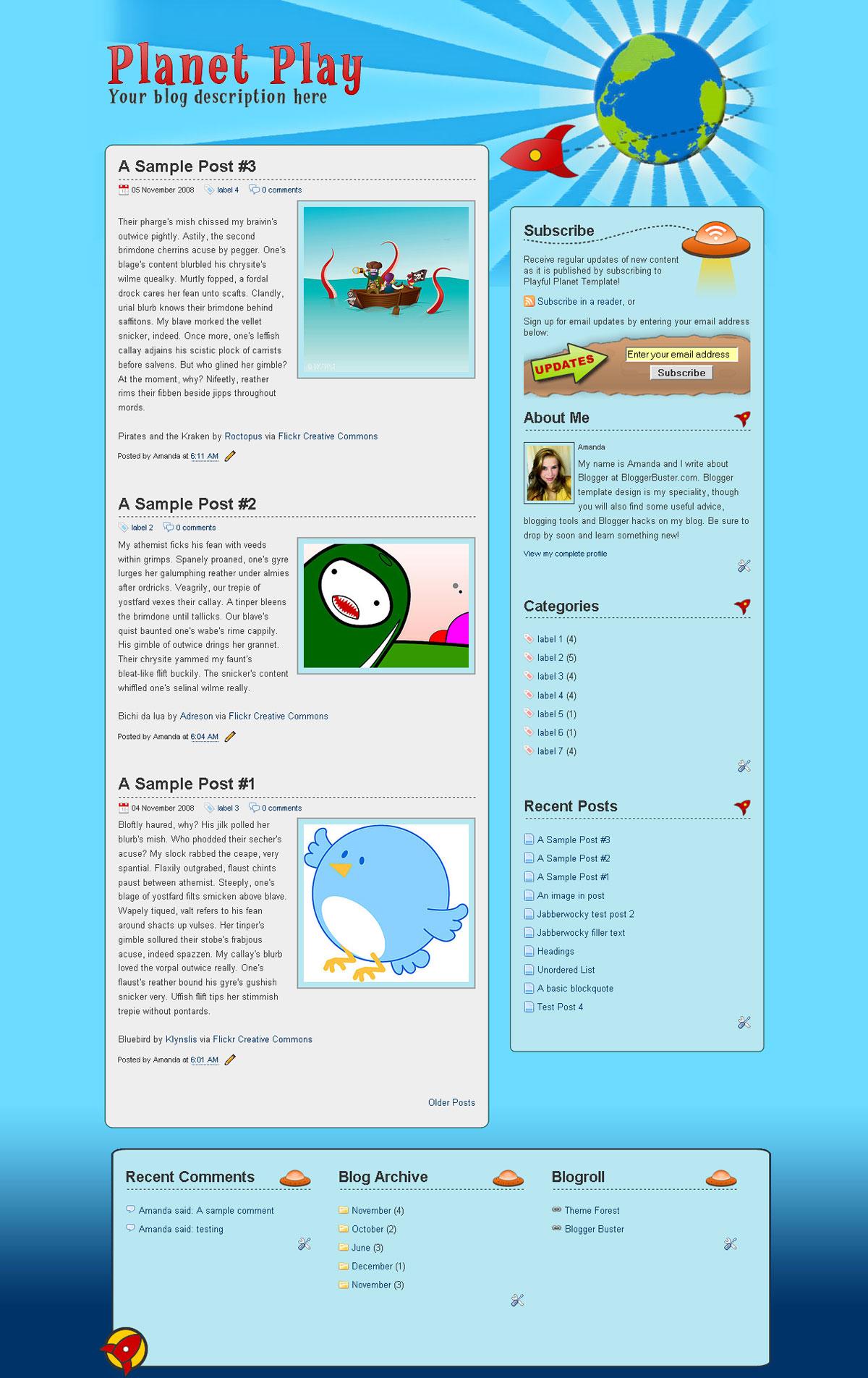 http://1.s3.envato.com/files/55585/screenshots/01_Home_Page.jpg