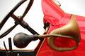 Antique horn - PhotoDune Item for Sale