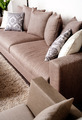 Contemporary sofa in modern setting - PhotoDune Item for Sale