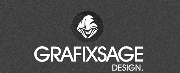GrafixSage