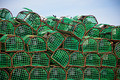 Crab traps - PhotoDune Item for Sale