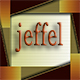 jeffel