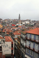 Porto rooftops in city landscape - PhotoDune Item for Sale