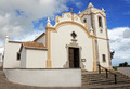 Church in Vila do Bispo, Algarve, Portugal - PhotoDune Item for Sale