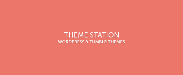 Themestation