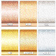 Set of 6 Premium Backgrounds. - GraphicRiver Item for Sale