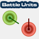 BattleUnits - ActiveDen Item for Sale