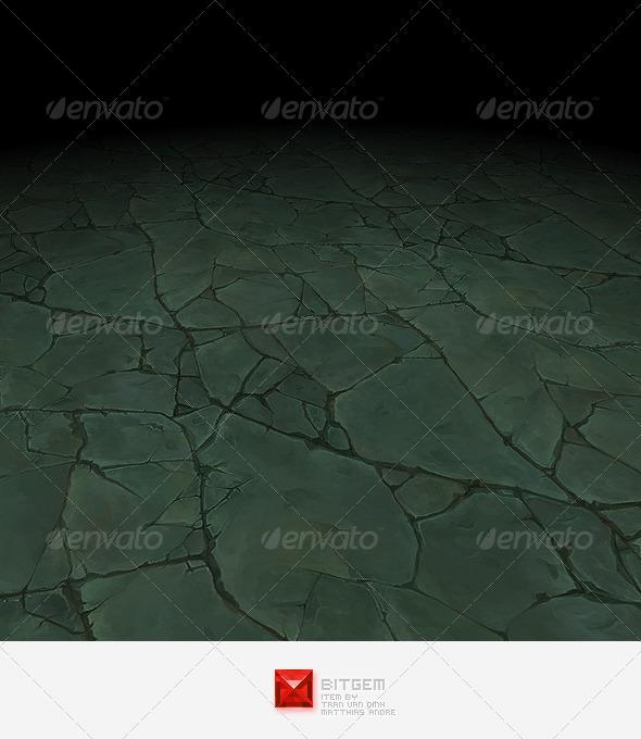 3DOcean Floor Texture Tile 12 4668761