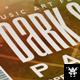 Dark Side Ticket Flyer - GraphicRiver Item for Sale