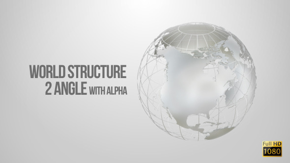 World Structure
