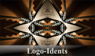 Logo And Idents