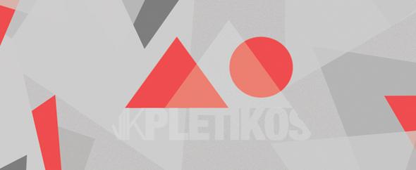 Pletikos