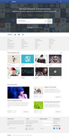 02_home_page.__thumbnail