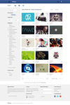 04_image_search_page.__thumbnail