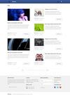 09_blog_page.__thumbnail